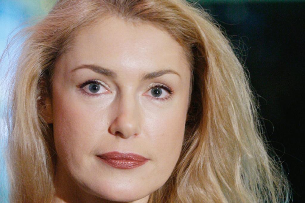 «Добить стойких любителей театра»: Мария Шукшина раскритиковала «антиковидные» меры в театрах