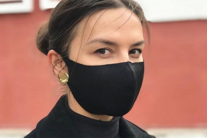 Тест Covid на маску для лица: эксперты назвали важнейшими параметрами многослойность и воздухопроницаемость