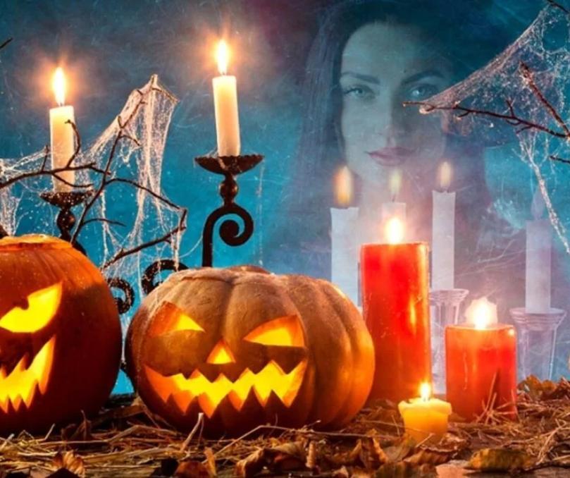 Можно ли православным праздновать Хэллоуин: что говорит по этому поводу церковь