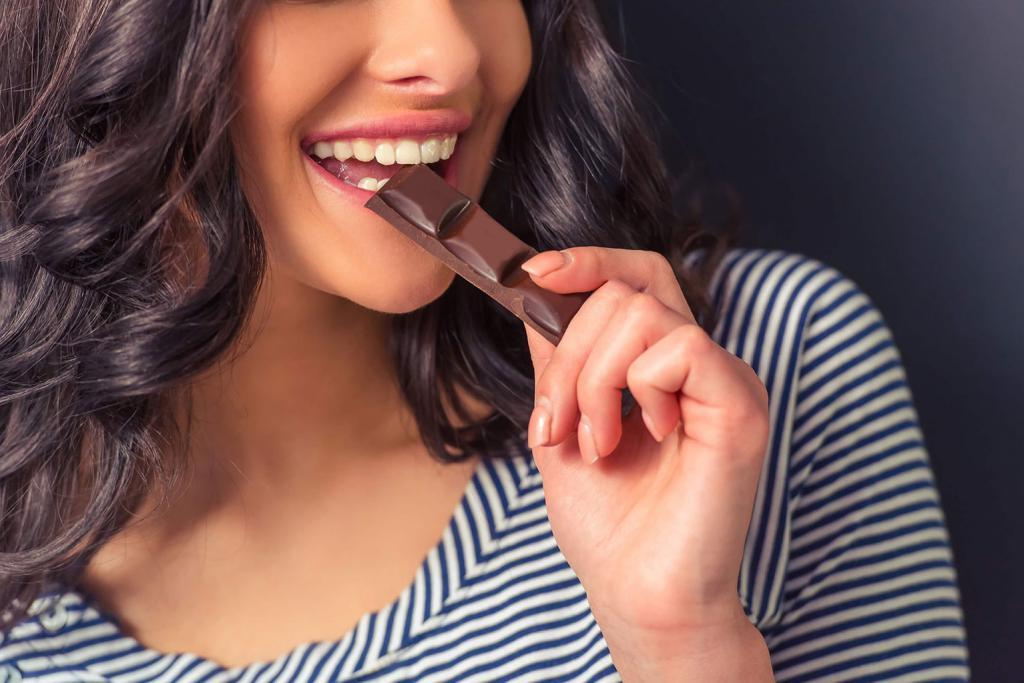 Кожа будет светиться изнутри: гиалуроновая диета для молодости и красоты