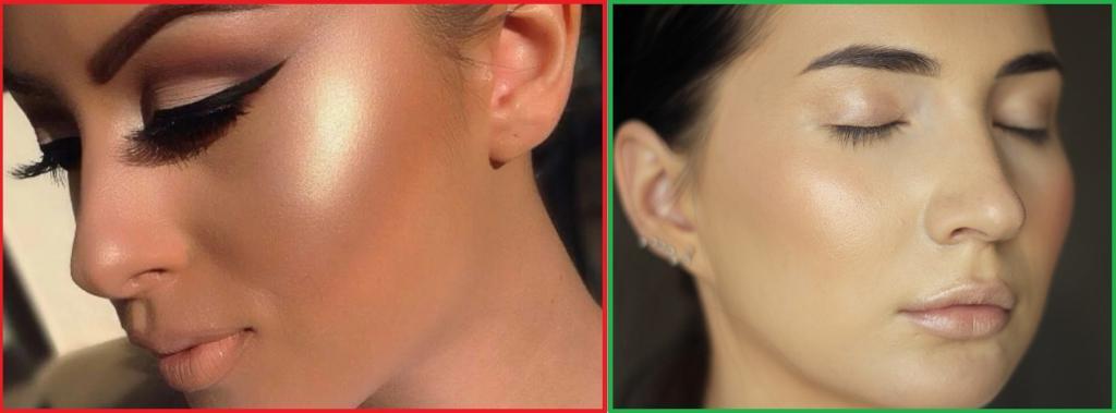 Виноват не только избыток косметики: несколько ошибок в макияже, которые подчеркивают усталость