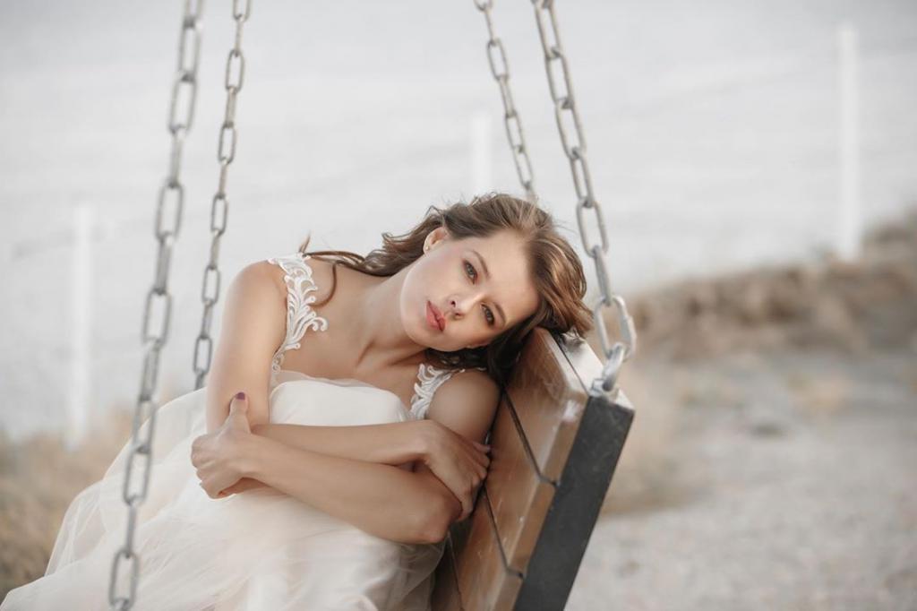 По случаю своего юбилея Катерина Шпица выложила трогательный пост о том, каких поздравлений ждать от людей в зависимости от степени близости