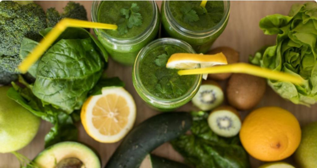 Здоровая и сбалансированная диета   понятие весьма туманное. Диетолог В. Курпене вносит ясность, что можно таковой считать