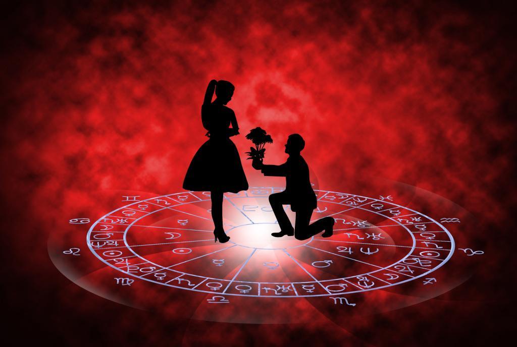Любовь, знакомства, разлуки: романтический гороскоп на ноябрь 2020 года для всех знаков зодиака