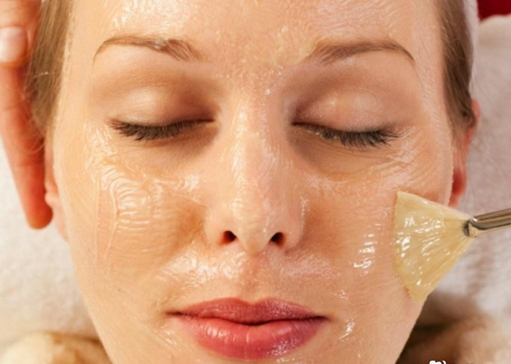 Лучшая маска для увлажнения кожи лица из всех, что можно сделать дома. Беру масло ши, кокосовое масло и еще один ингредиент