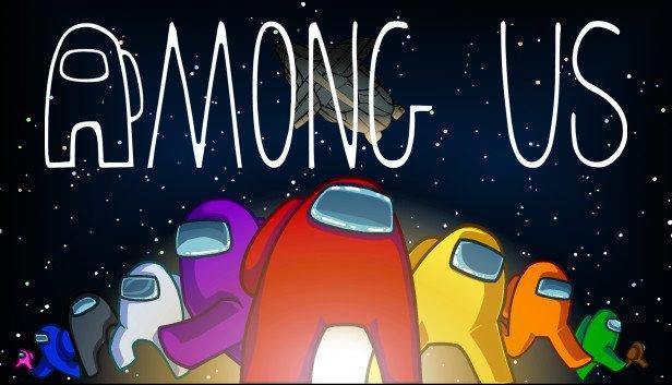Увлекательная игра Амонг Ас