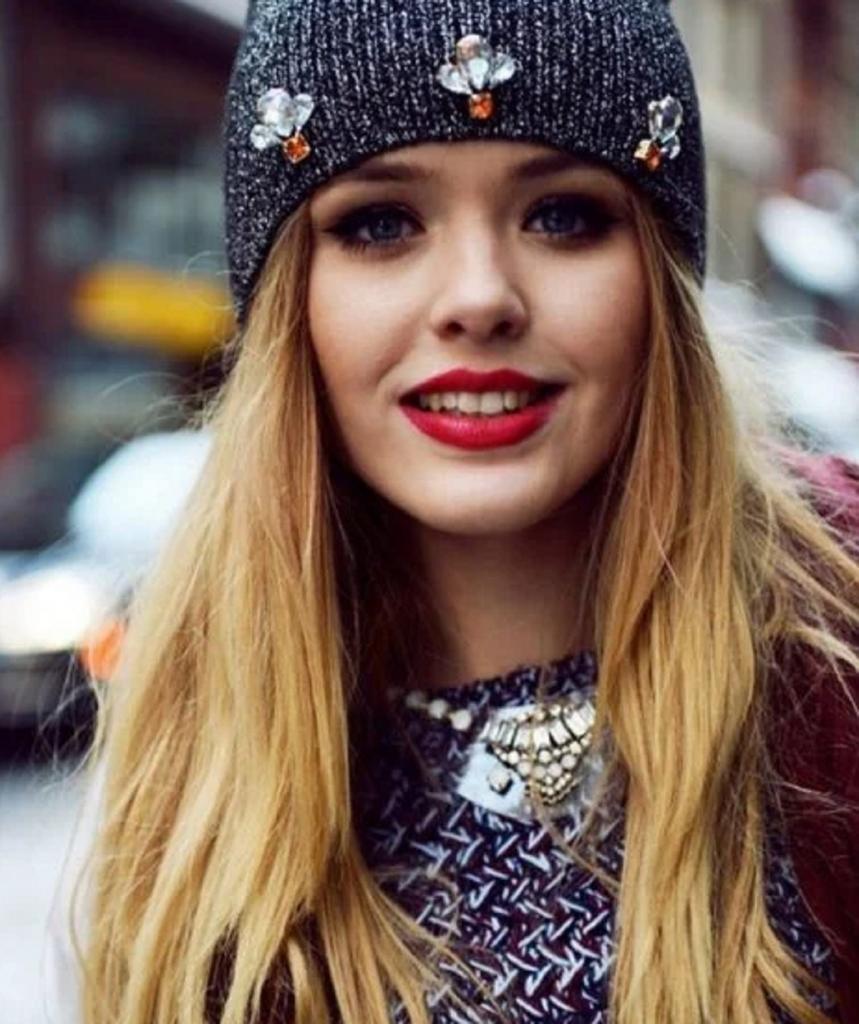 Какую шапку носить в холода: 6 стильных вариантов на любой случай