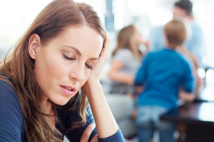 Когда усталость забирает все силы, читаю одну из 5 молитв (не знаю, как это получается, но прилив энергии ощущаю сразу)