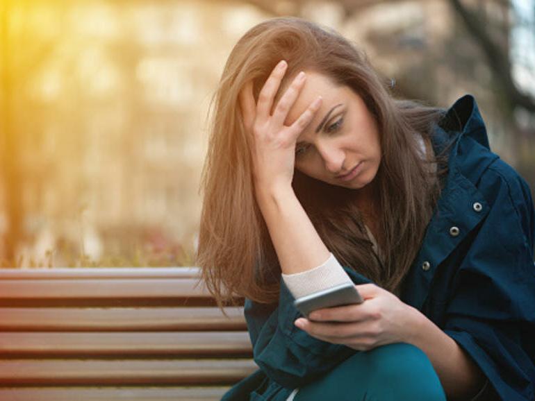 Эмоциональная скупость и еще 3 признака того, что вы ошиблись в выборе партнера