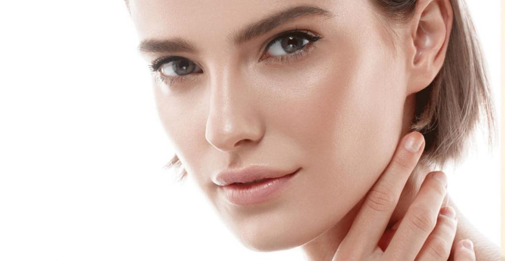 Изучаем состав. Какие ингредиенты в очищающих средствах для лица необходимо искать, учитывая тип кожи: ретинол, салициловая кислота, керамиды, витамин С