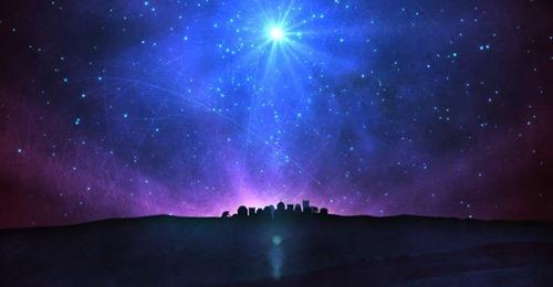 Земляне впервые за 800 лет увидели восход