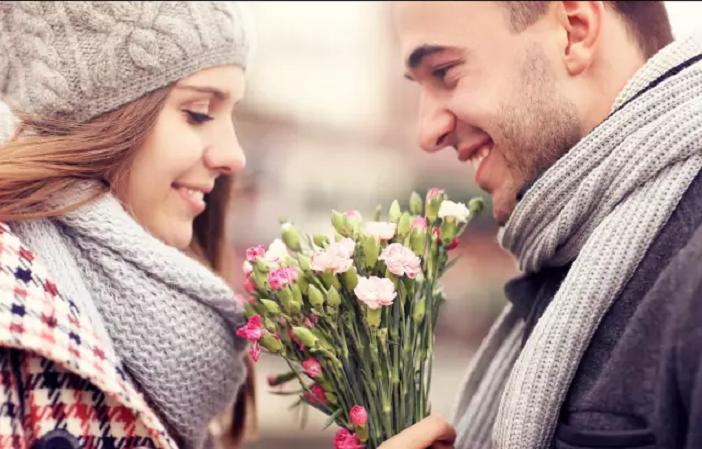 Не слишком нарядно: Хромченко назвала самый удачный наряд на первое свидание