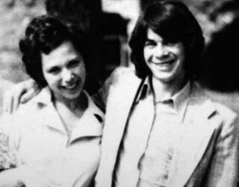 Ухаживала за матерью бывшего мужа. Как сложилась жизнь первой жены Олега Газманова