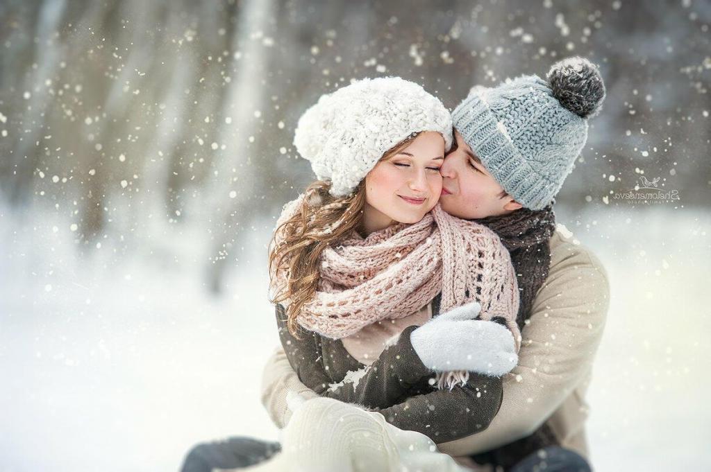 Влюбленным Овнам стоит уже признаться в своих чувствах: романтический астропрогноз на декабрь 2020 для всех знаков зодиака