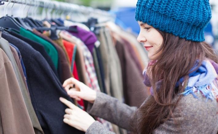 Вы готовы одеться на 5 тыс. рублей или не готовы?: Васильев рассказал, как модно и красиво принарядиться на минимальную сумму