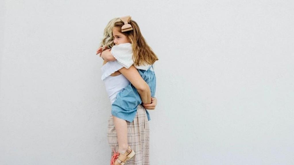 Родители ментально сильного ребенка не позволяют ему стать пупом земли: что еще они не делают и почему