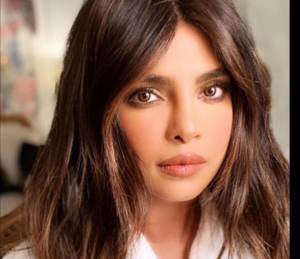 В 2000-м ее назвали самой красивой девушкой мира: как это изменило жизнь простой индианки