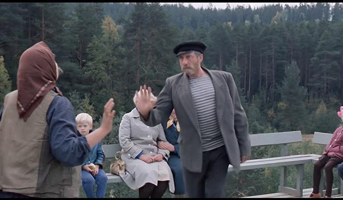 Удивительные ляпы советских фильмов, которых мы не замечали ранее