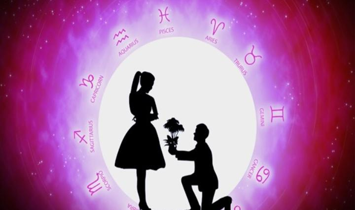 В любви тоже нужна цель: ориентир для каждого знака зодиака на 2021