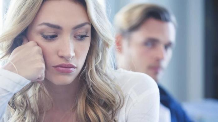 Девы слишком ревнивы: причины несчастливой любви для каждого знака