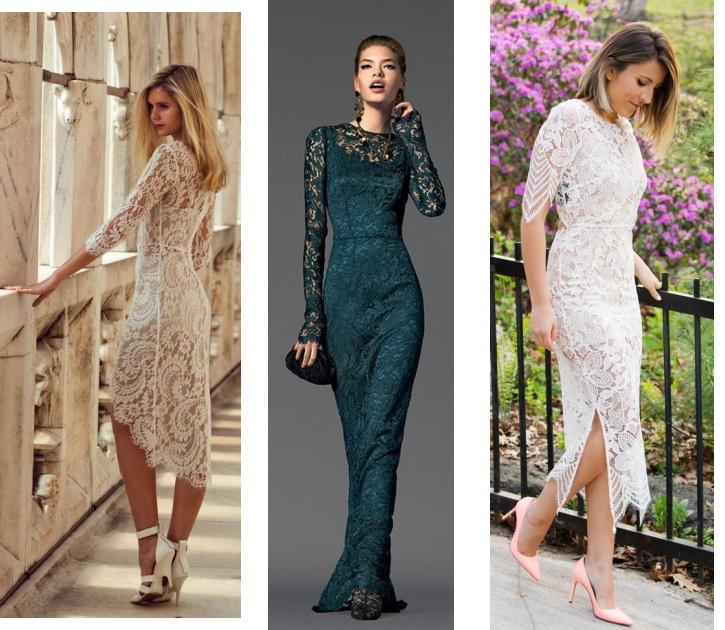 Вещи, которые во всем мире уже не модны, а русские женщины продолжают носить
