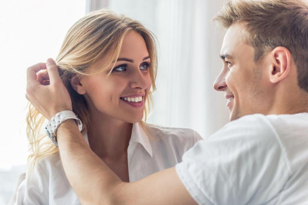 Муж заявил жене, что жить с одним человеком скучно. Ее ответ поразил мудростью
