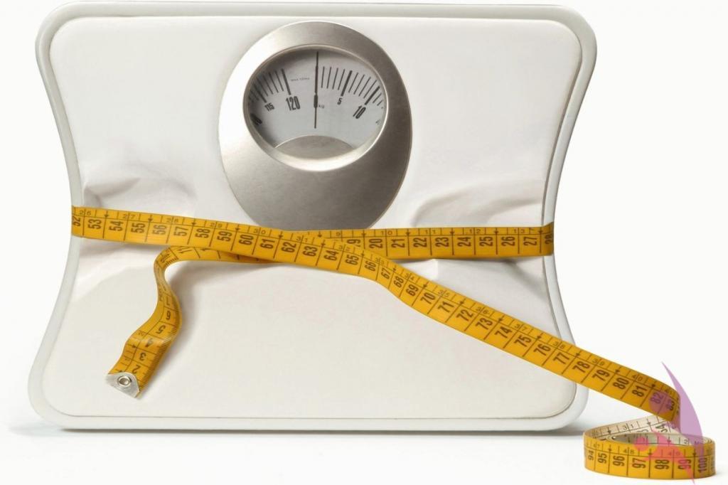Диеты - это дорого: фитнес-тренер Эрик Боулинг дал полезные советы, как похудеть при небольшом бюджете