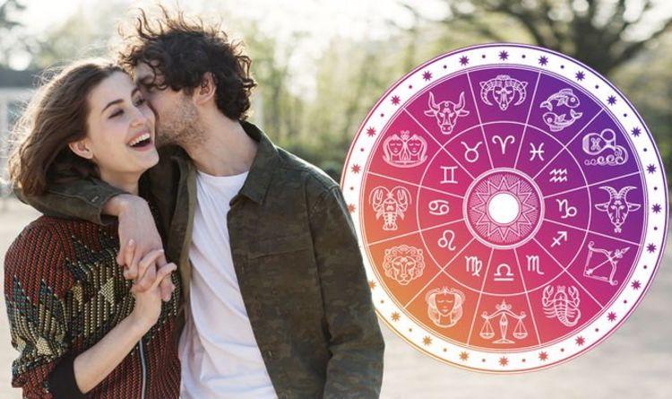Весна – это пора любви! Любовный гороскоп на март 2021 года