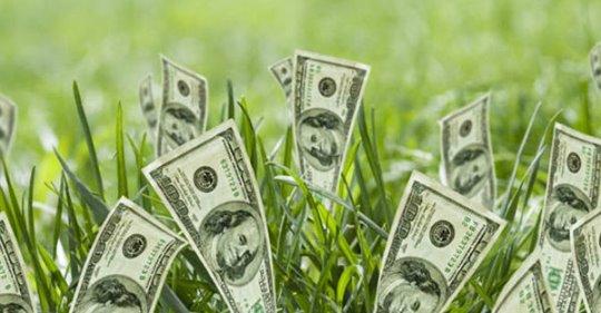 Совсем скоро в жизнь 4 знаков зодиака войдет финансовый успех и удача