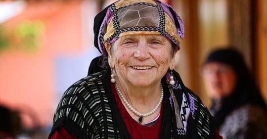 Бабулька нашла как защитить дом от воров, но перепугала все село