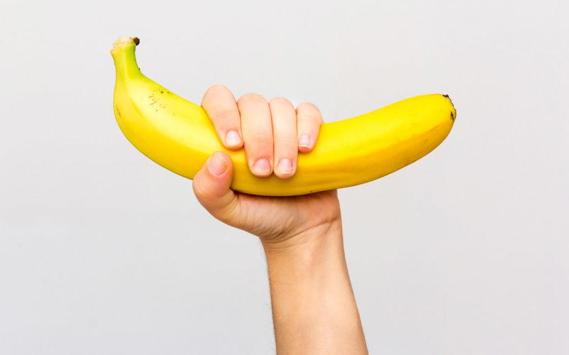 5 способов усилить мужской оргазм