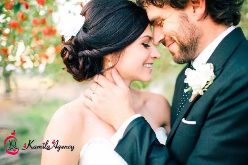 Как выбрать брачное агентство, чтобы удачно выйти замуж?