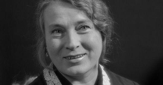 Женская доля Любови Соколовой: «Хотела пойти в церковь помолиться. Но не дошла…»