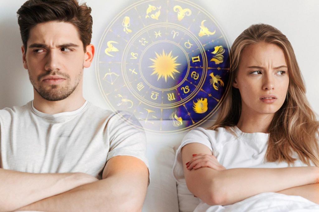 Любовь, отношения, семья: женский гороскоп для всех знаков зодиака на неделю с 28 февраля по 6 марта