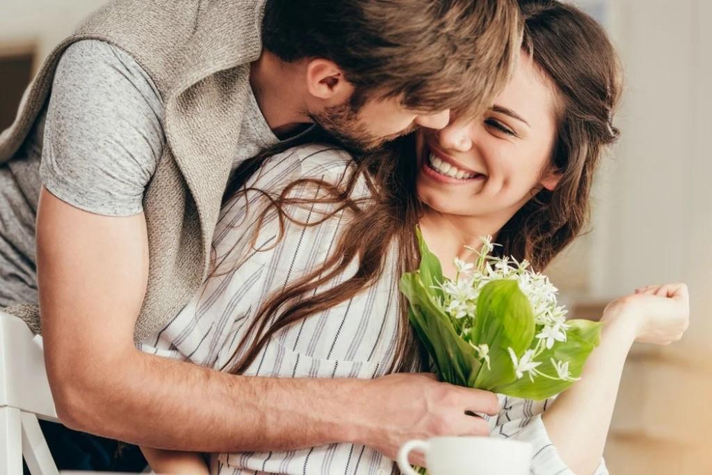 Насколько ваш партнер заботится о вас в отношениях: 16 вопросов, позволяющих определить эмоциональную близость