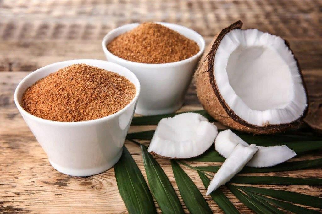 Чем заменить сахар в рационе, чтобы избежать проблем со здоровьем: 6 натуральных сахарозаменителей