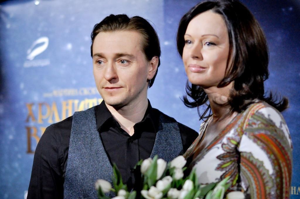 Редкие признания Ирины Безруковой: актриса поделилась своими детскими травмами и развеяла стереотипы о браке