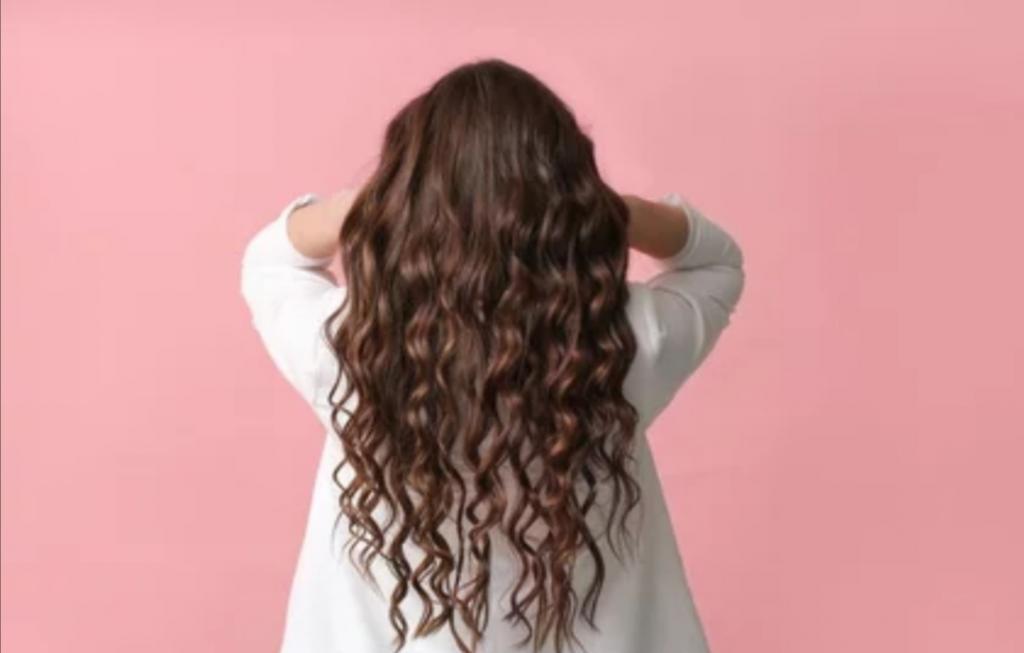 Без химии и консервантов: рецепт домашнего кондиционера, ускоряющего рост волос