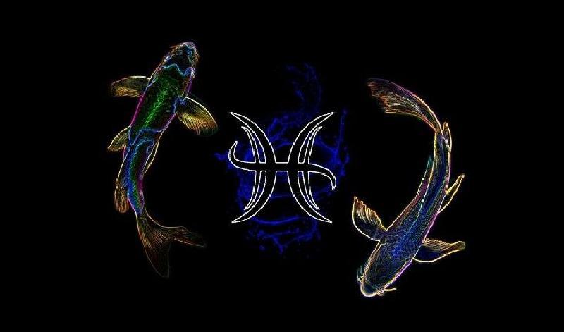 Гороскоп для Рыб на март 2021 года: займитесь домашними делами и доверьтесь своей интуиции