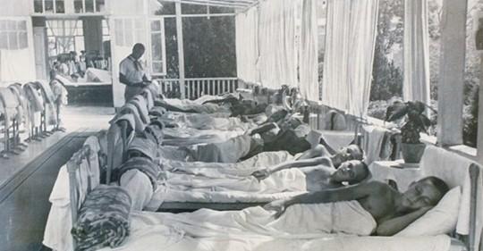 Почему школьники СССР так любили пионерские лагеря? На что жаловались и о чем рассказывали в письмах?