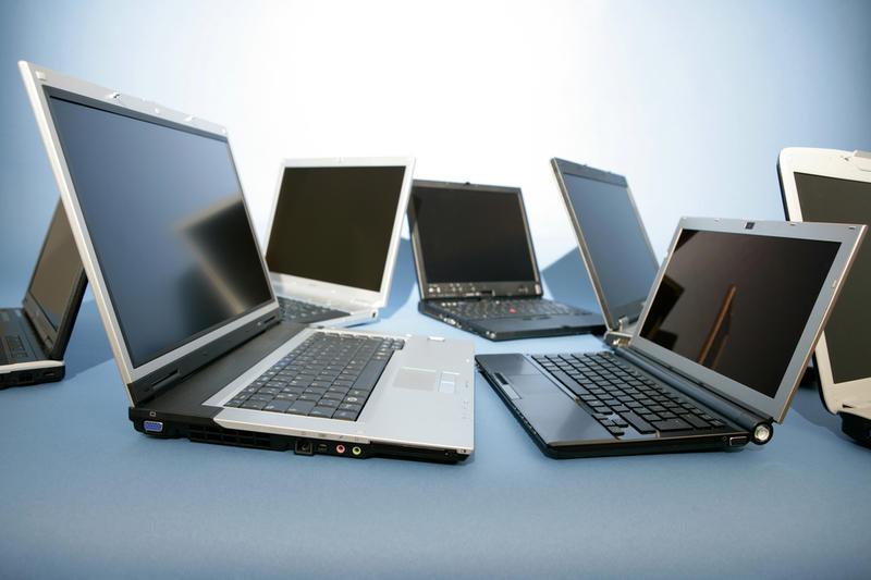 Как правильно выбрать самый лучший ноутбук