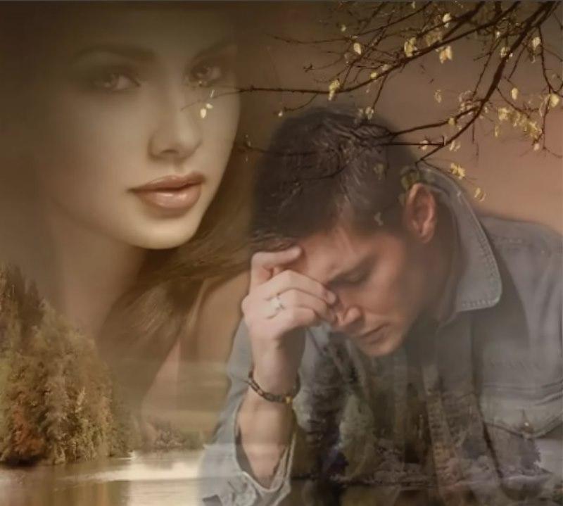 Равнодушный Козерог быстро забудет об отношениях: как долго знаки зодиака помнят старую любовь