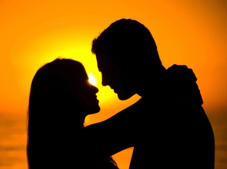 Мужчина-Козерог и еще 3 моногамных знака зодиака, которые, встретив настоящую любовь, забудут о других женщинах