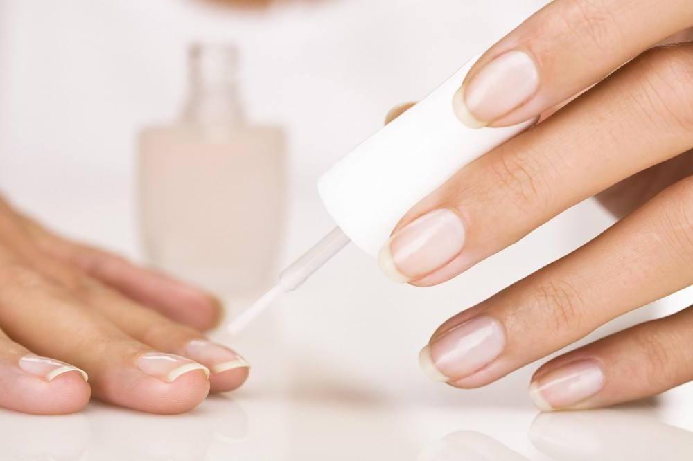 Как восстановить ногти после гель-лака: простые, но эффективные способы