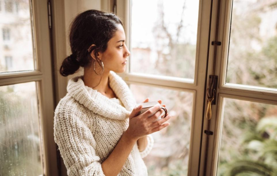 Семья и стиль одежды: чем не стоит жертвовать ради хороших отношений с партнером