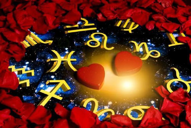 Они будут сказочно счастливы вместе: астрологи назвали пять пар знаков зодиака, которые идеально подходят друг другу