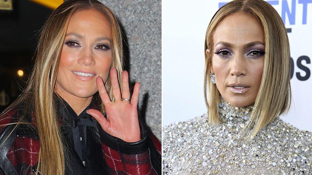 Как правильно выбрать длину волос женщине за 50: помогут примеры звезд