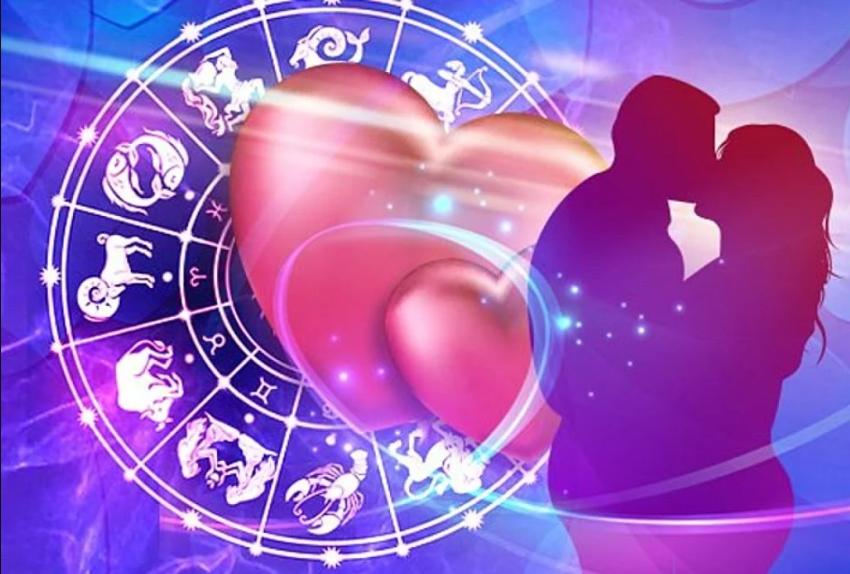 Встречи, разлуки, отношения, семья: женский гороскоп для всех знаков зодиака на неделю с 28 марта по 3 апреля