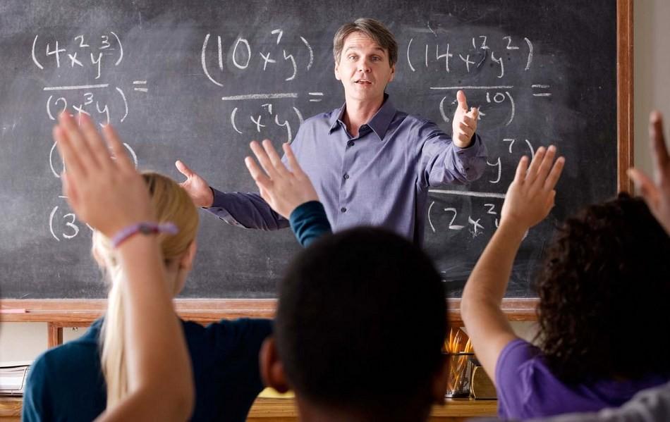 Формальная и необъективная аттестация учителей будет заменена профессиональным экзаменом, который пока можно сдать добровольно
