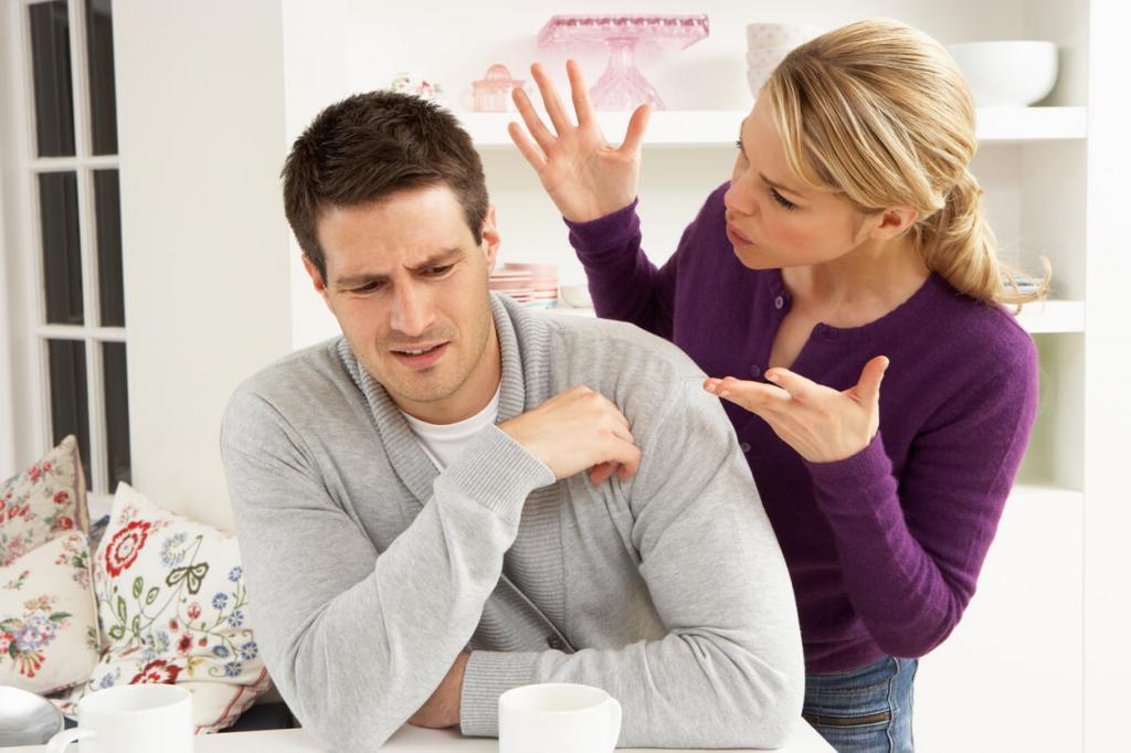 Несвобода и критика. Почему разрушаются браки, рассказал известный каббалист Михаэль Лайтман